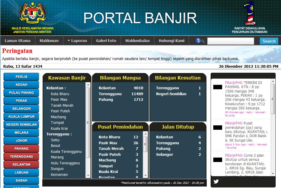 20121226_portal banjir