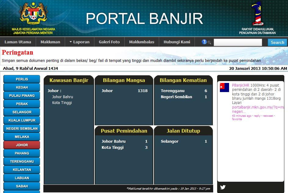 20130120_portal banjir