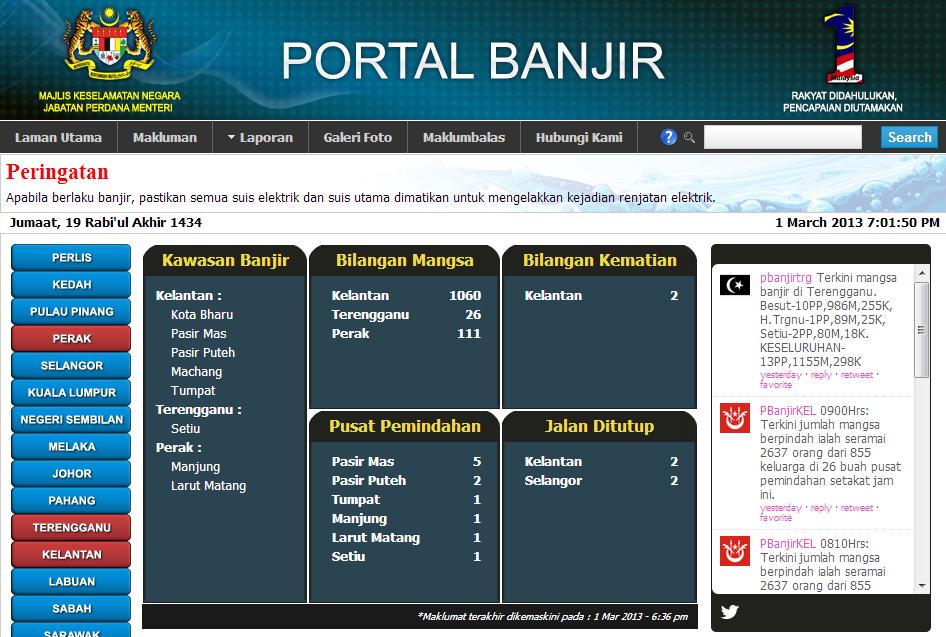 20130301_portal banjir