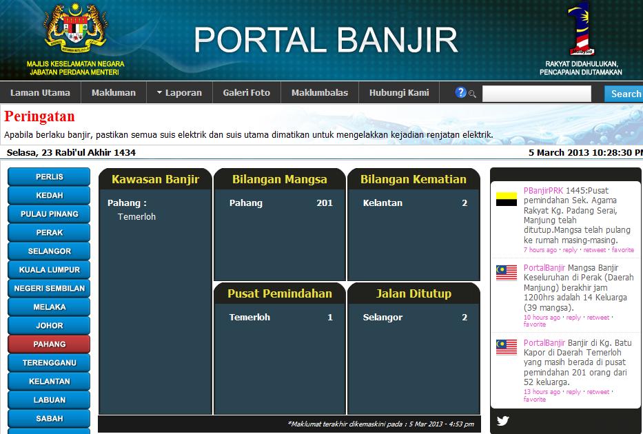 20130305_portal banjir