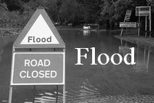 flood1_l
