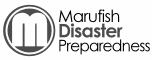 Marufish World of Disaster Prevention