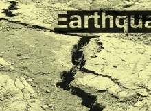Earthquake3_old