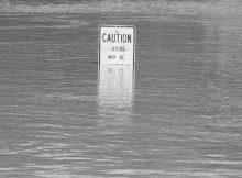 flood14a