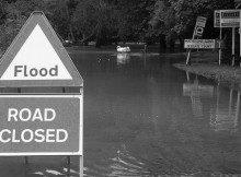 flood1_grey