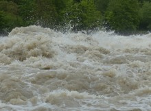 flood15