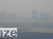 haze1