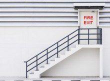 evacuate1