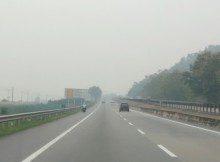 haze16