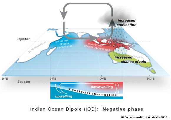 iod-negative